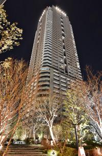 タワーマンションの賃貸と分譲の違い