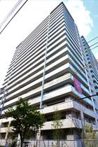ジオ新町9階