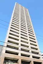 リーガルタワー大阪29階
