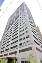 ウェリスジオ梅田レジデンス10階