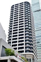 アートアルテール15階