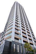 レジデンスタワー上本町7階
