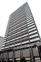 エスリード長堀タワー5階