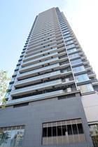ザ・セントラルマークタワー19階