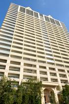 なんばセントラルプラザリバーガーデンC棟20階
