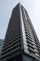 北浜ミッドタワー16階