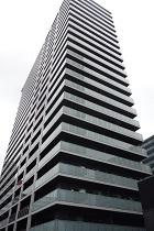 ジオ天六ツインタワーズ2階