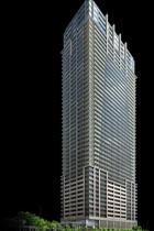 ブランズタワー梅田North18階