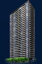 シエリアタワーなんば3階