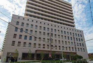 日本生命病院