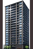 ワコーレ大阪新町タワーレジデンス5階