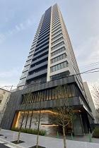 ローレルタワー御堂筋本町6階